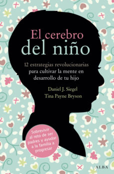 Libro, el cerebro del niño