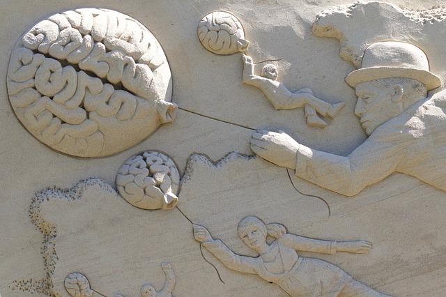 Mitos cerebrales